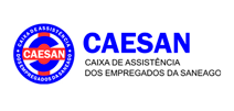 Instituto Madrecenter Convênios com CAESAN