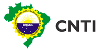 Instituto Madrecenter Convênios com CNTI