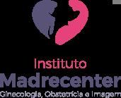 Instituto Madrecenter - Exames de Imagem em Águas Claras DF
